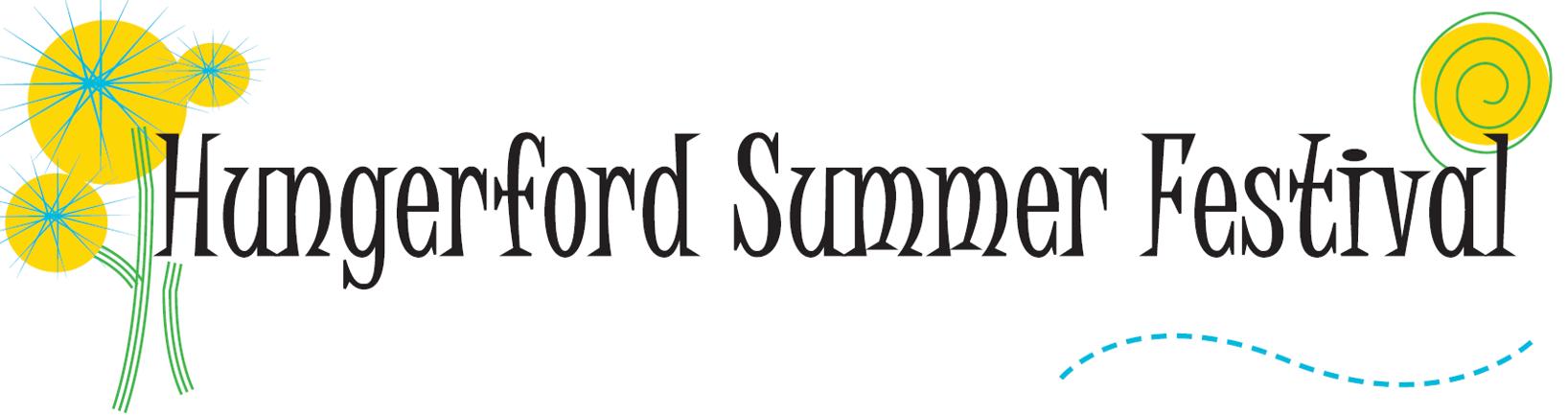 Hungerford Summer Festival 2021