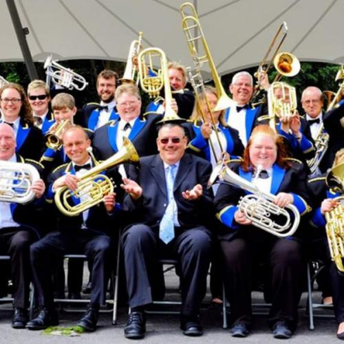 Town Band